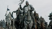 609 Ritter des Grünen Tals