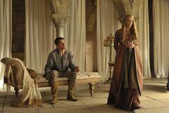 Cersei Jaime s4