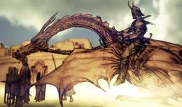 Dragonlord