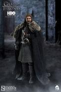 Eddard Stark Threezero