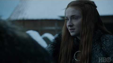 Game of Thrones Season 7 Episode 1 Inside the Episode (HBO)