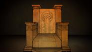 Iron Bank History & Lore 04
