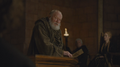 Pycelle testifying against tyrion.png