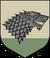 WappenHausStark