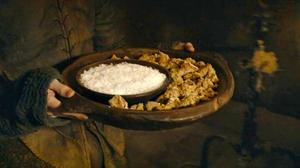 309 Brot und Salz