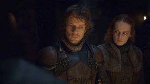 802 Theon & Alys