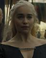 DaenerysTargaryen-Profile.PNG