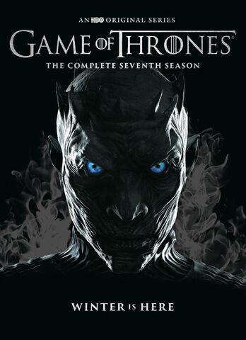 File:Game-of-thrones-dvd-blu-ray-image.jpg
