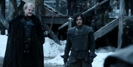 File:Jon and Alliser 1x03.jpg
