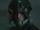 Lannister guardsman (Garden of Bones)