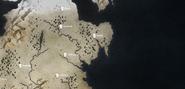 Кархолд карта