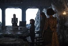 Game-of-thrones-season-7-stormborn-image-6