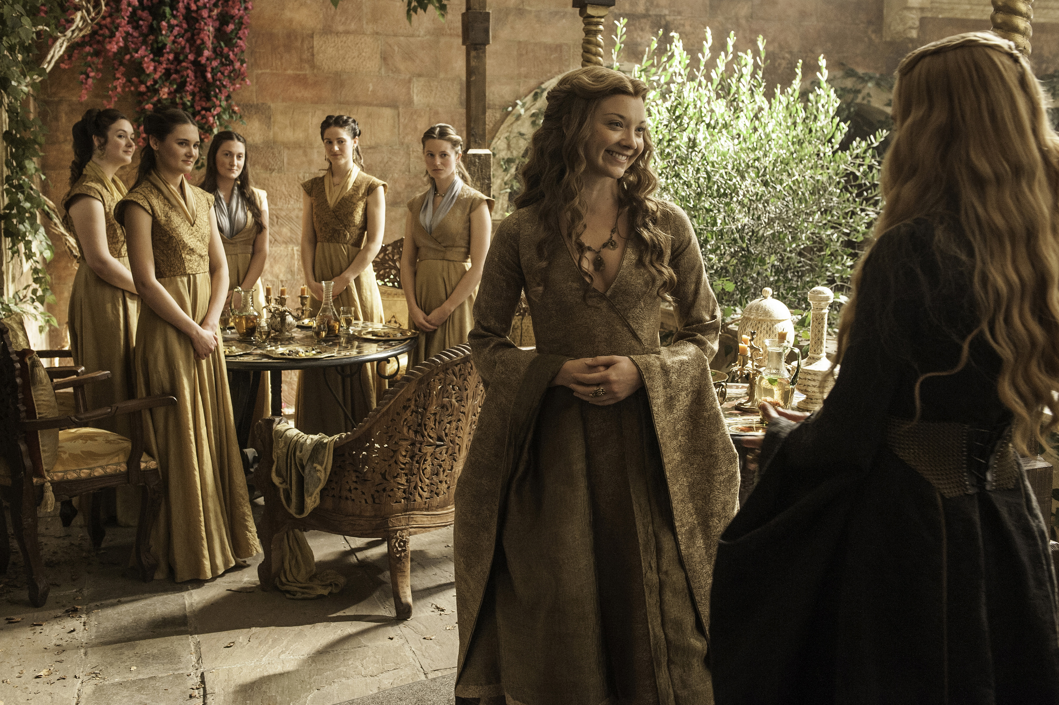 high sparrow episode game of thrones wiki fandom powered by wikia