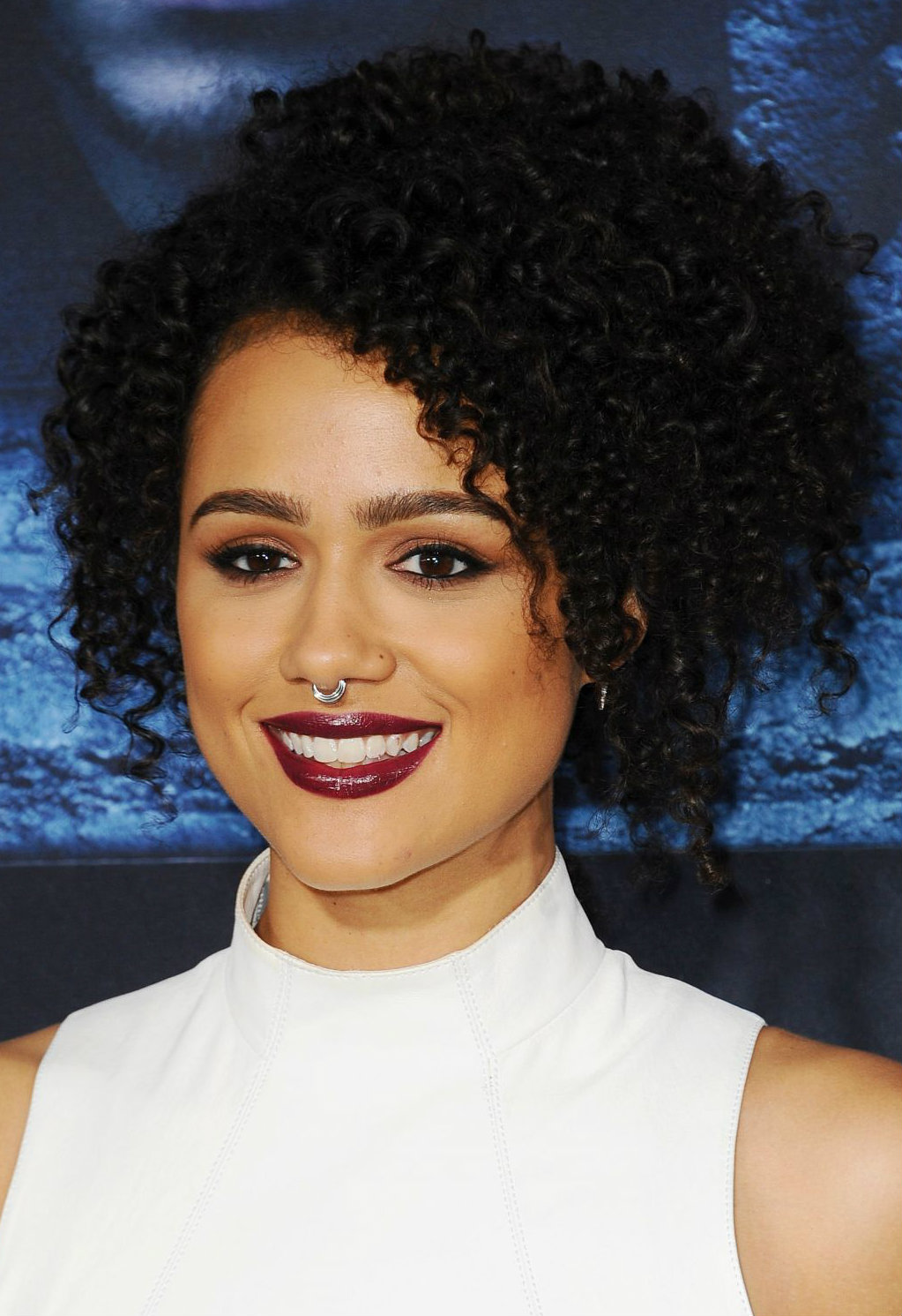 nathalie emmanuel | game of thrones wiki | fandom poweredwikia