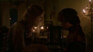 Tyrion-Lancel