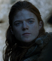 Ygritte-Profile-HD.png