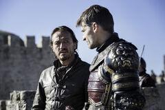 707 Bronn Jaime Lannister