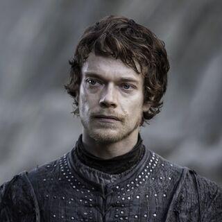 Theon in Staffel 7.