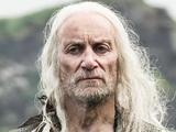 Aeron Greyjoy