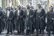 Baratheon(DS)Men-at-arms