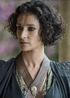 Ellaria-Sand-Game-of-Thrones S6 finale