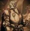 Maegor Targaryen1