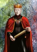 Profil-Daeron-II-Targaryen