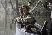 Tyrion Kill the Boy
