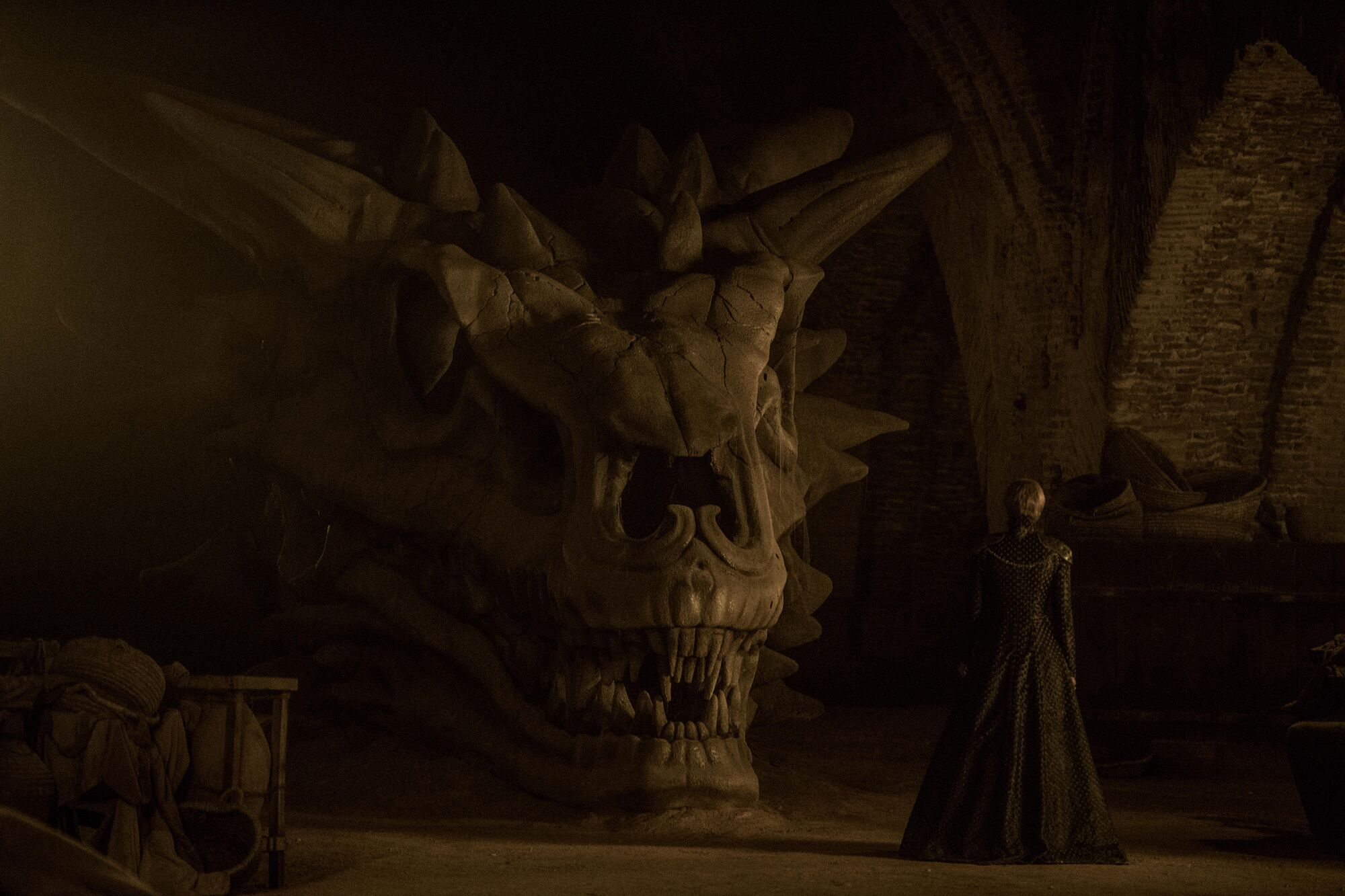 Balerion | Game of Thrones Wiki | FANDOM powered by Wikia