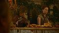 Tyrion and Sansa wedding 2 3x08.jpg