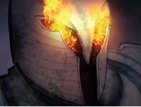 Голова Титана - Истории и фольклор