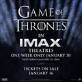 Game Of Thrones IMAX.jpg