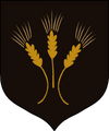 House-Selmy-Main-Shield.PNG