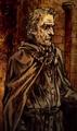 King's Hand Jon Arryn.png