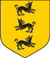 WappenHausClegane