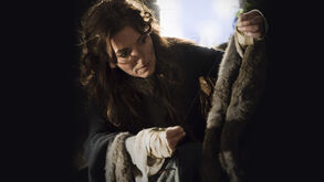 Catelyn Stark 1x02