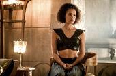Game of Thrones Season 6 11