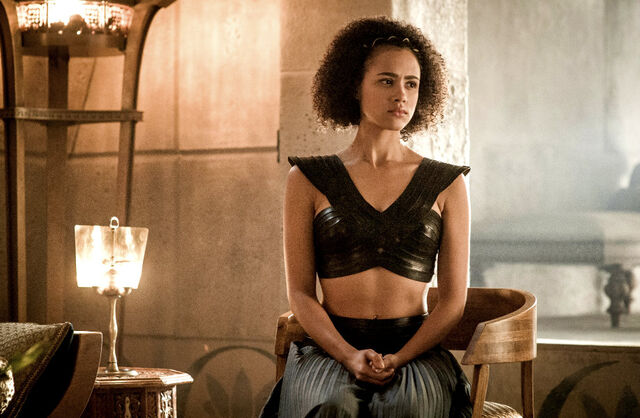 File:Game of Thrones Season 6 11.jpg