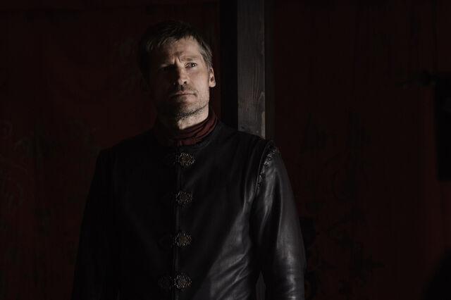 File:Lannister2.jpg