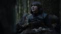 S03E6 - Bran.png