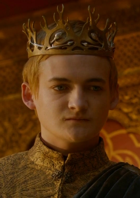 ファイル:Joffrey-Baratheon-Profile-HD.png