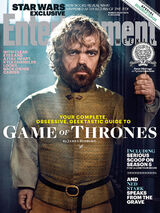 Tyrion EW S5