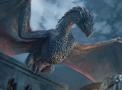 Dragons-Portal