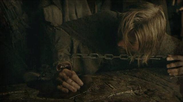 File:Jaime's Hand gone.jpg