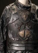 MGoT-Euron's armor