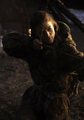 Ygritte-Profile 2-HD.png
