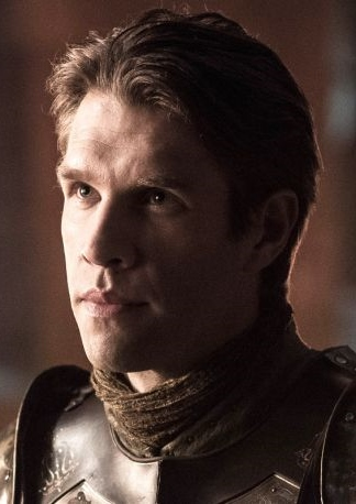Harry Strickland | Game of Thrones Wiki | FANDOM powered by