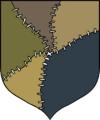 Brotherhood-Shield.PNG