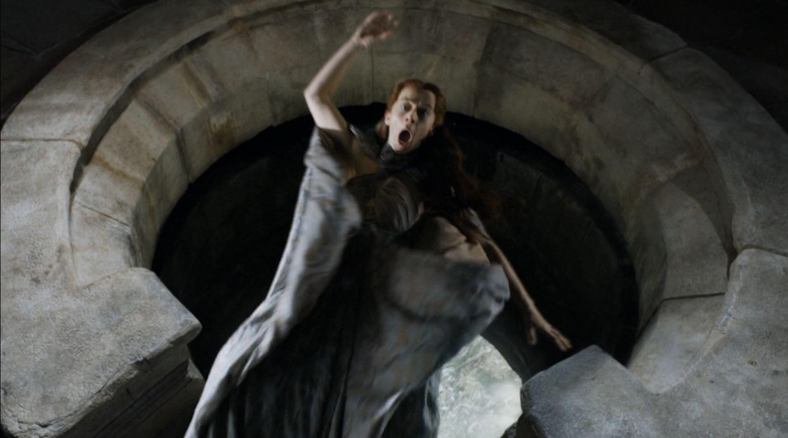 Mockingbird | Game of Thrones Wiki | FANDOM powered by Wikia