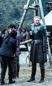 Game-of-Thrones-Season-7-Behind-the-Scenes-Photos-2